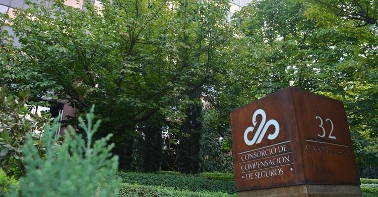 Desarticulada una trama criminal que intentó estafar 750.000 euros al Consorcio de Compensación de Seguros