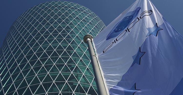 EIOPA publica las guías sobre subcontratación a proveedores de servicios en la nube