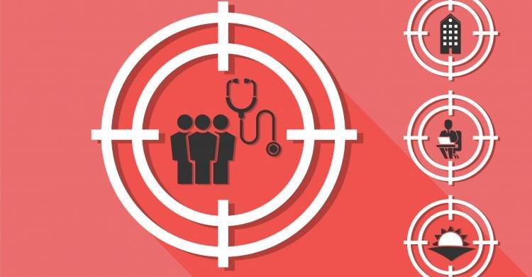 Estudio Focus: seguros de salud para empresas