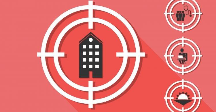 Estudio Focus: seguros multirriesgo de comunidades