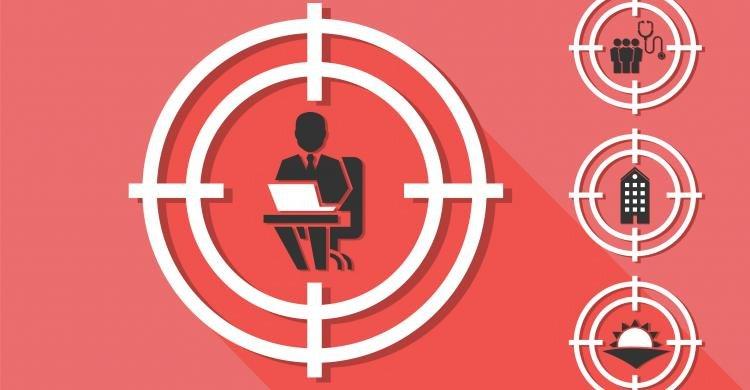 Estudio Focus: seguros multirriesgo para oficinas y despachos