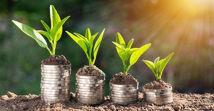 Las nuevas regulaciones medioambientales supondrán para las compañías inversiones de más de 2,5 billones de dólares