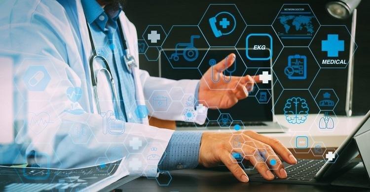 Smart Health: tecnología, salud y seguros de vida