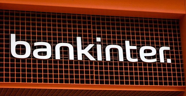 Bankinter sacará a bolsa a Línea Directa, valorada en 1.434 millones