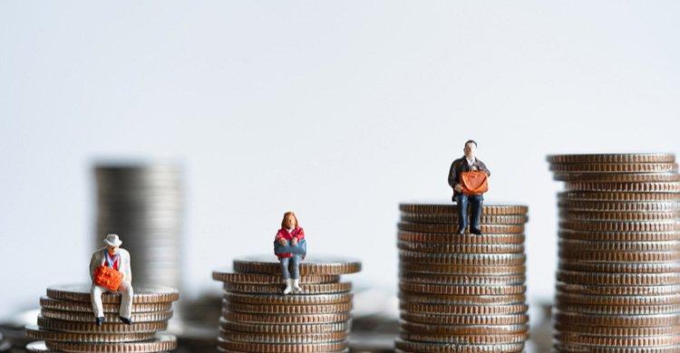 La productividad, clave para la sostenibilidad y suficiencia de los sistemas públicos de pensiones