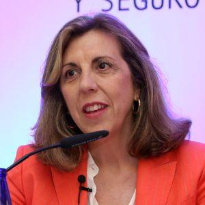 Marta Checa
