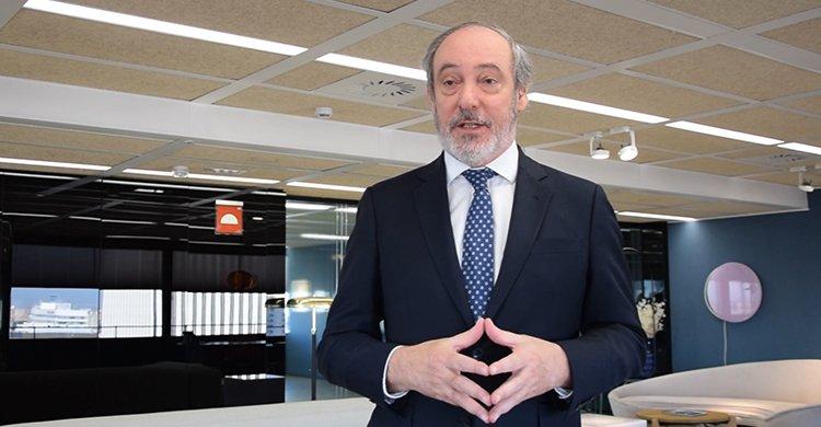 Vicente Cancio (Zurich): de ayer… a mañana