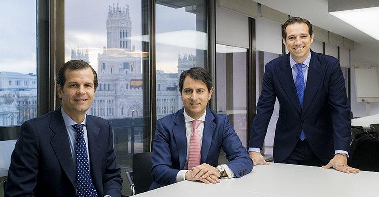 """DAC Beachcroft y Asjusa Abogados se unen para crear """"el mayor bufete de seguros de España"""""""