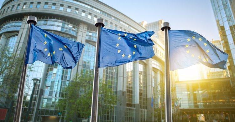 """Insurance Europe: """"La propuesta de EIOPA para revisar Solvencia II no ayuda a las ambiciones de la Comisión"""""""