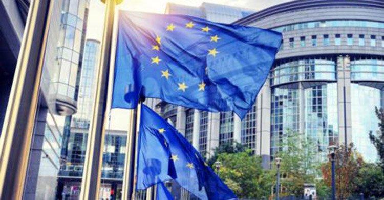 Bruselas aprueba al acuerdo de Santander y Allianz sobre la alianza de seguros con el Popular
