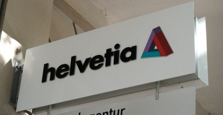 """S&P: """"La adquisición de Caser no tiene un efecto inmediato sobre la solvencia de Helvetia"""""""