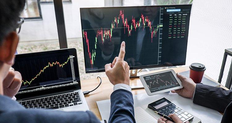 Las aseguradoras, las más pesimistas entre los inversores institucionales