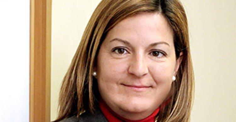 Myriam Pallarés, nueva directora general de Muface