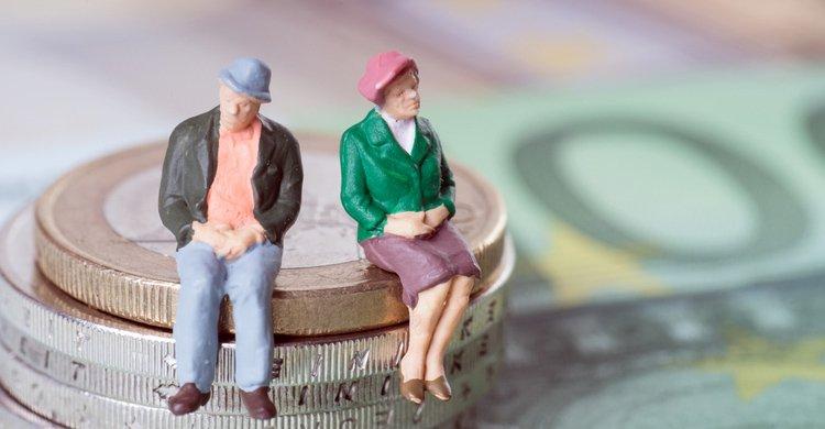 BBVA, Renta 4 e ING, gestoras con más captaciones netas en planes de pensiones individuales  en 2019