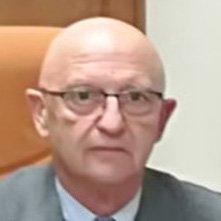 Manuel Serrano, 'Premio al Mérito Emprendedor 2020' de Newcorred