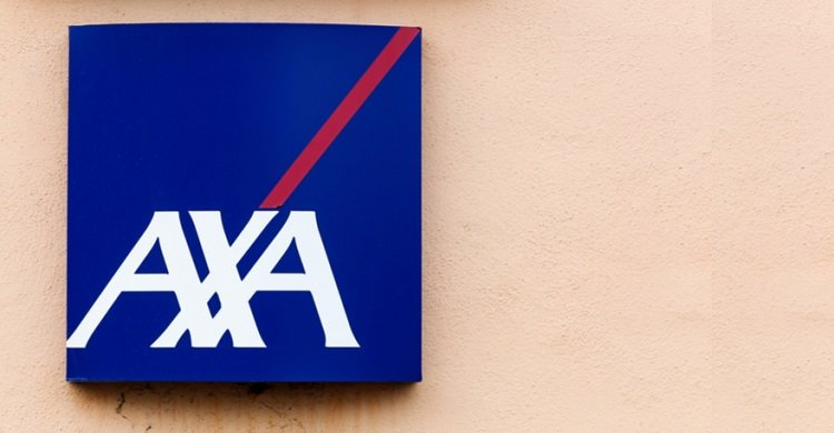 AXA vende sus operaciones en Europa Central y del Este por 1.000 millones de euros