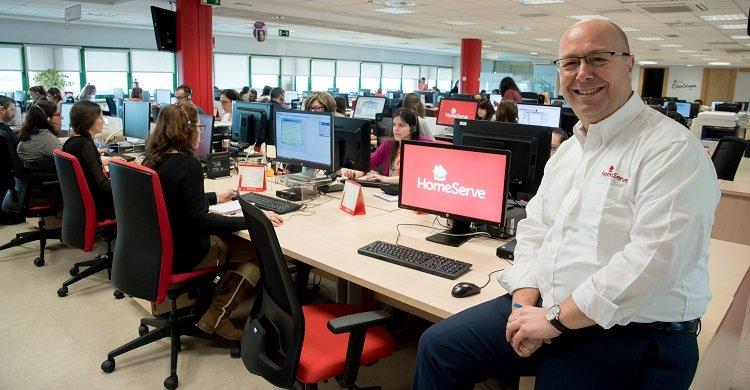 Fernando-Prieto_CEO-HomeServe-España.