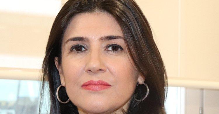Marisa Díaz-Meco, nueva directora general de PSN Mutu