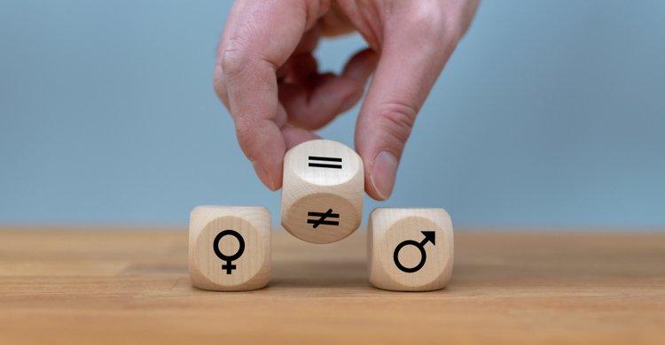 Solunion presenta su Plan de Igualdad enfocado en siete áreas claves de actuación