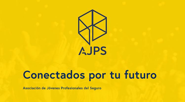 Ana Matarranz, Iñaki Berenguer y Susana Pérez, 'Person of the Year' para la AJPS