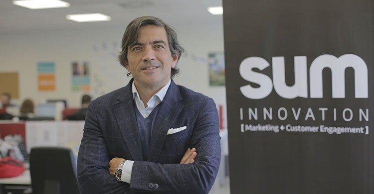 Sergio Balsa_CEO Sum Broker