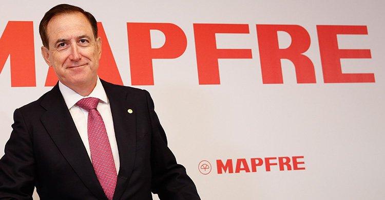 Antonio Huertas Mapfre 2020