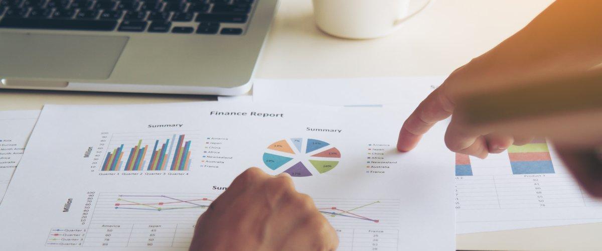 Introducción a la valoración actuarial de las indemnizaciones por lucro cesante y daño emergente