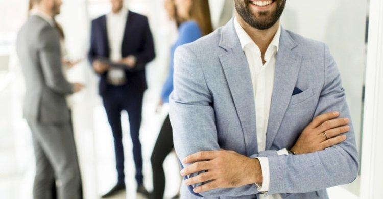 Ocho aseguradoras, entre las 100 empresas más responsables y con mejor gobierno corporativo