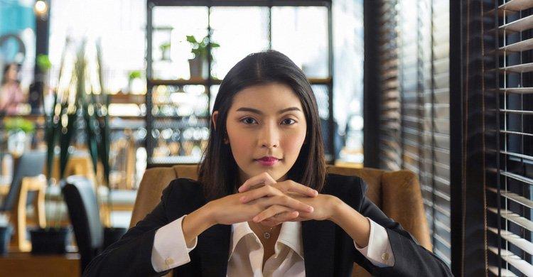 """""""Más tiempo"""" para lograr que el 40% de los miembros de los consejos de administración sean mujeres"""