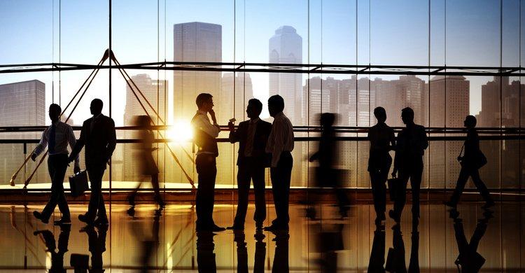Aumenta la concentración del negocio en 2019 entre los grandes grupos
