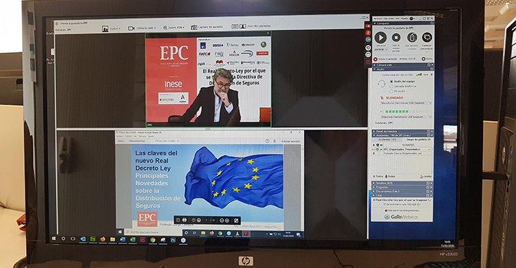 webinar EPC 13 febrero 2020