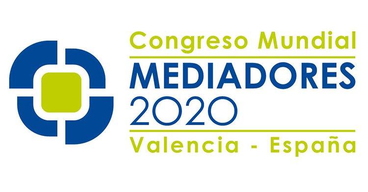 Huertas (Mapfre) y Serra (Grupo Catalana Occidente) conversarán sobre la digitalización en el Congreso Mundial de Mediadores