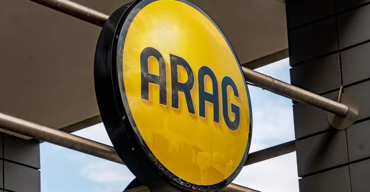 ARAG crea una página que ayuda a resolver las dudas legales sobre el coronavirus