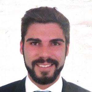 Hugo Zazo, QBE