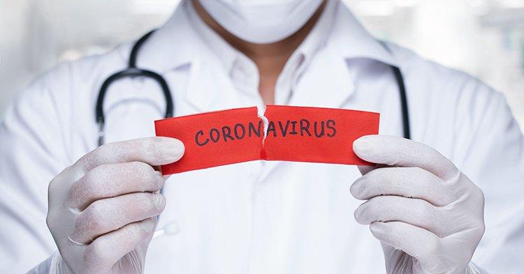 Estrés corporativo, liquidez y errores políticos, los peligros económicos frente al Coronavirus