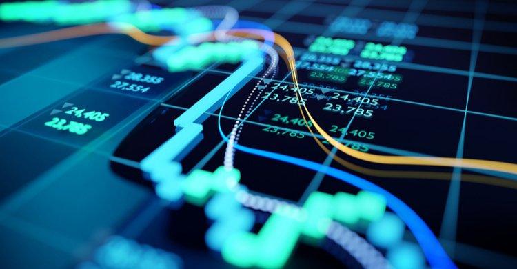 El sector pide que los mercados financieros de la UE sigan abiertos durante la pandemia del Covid-19