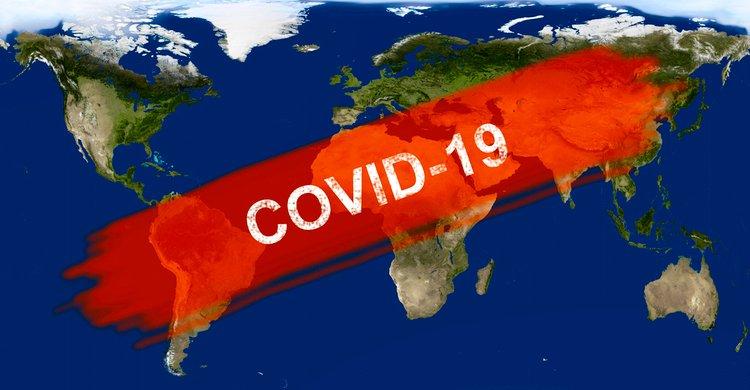 Moody's advierte del riesgo 'elevado' del coronavirus para ciertas aseguradoras de Vida y de Crédito