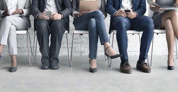 Un tercio de las empresas no se considera efectiva en su estrategia de beneficios para empleados