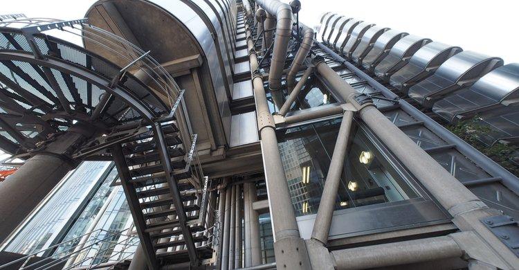 Lloyd's regresa a beneficios en 2019