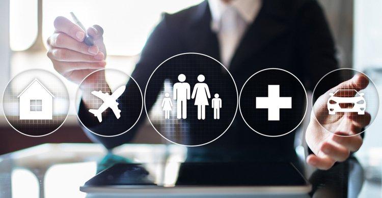 El Consejo General confirma que los mediadores podrán seguir trabajando y prestando servicio a sus clientes