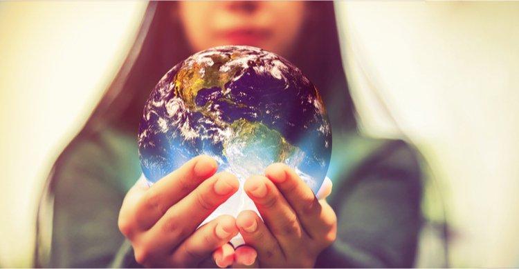 Llegó la hora de la transformación sostenible