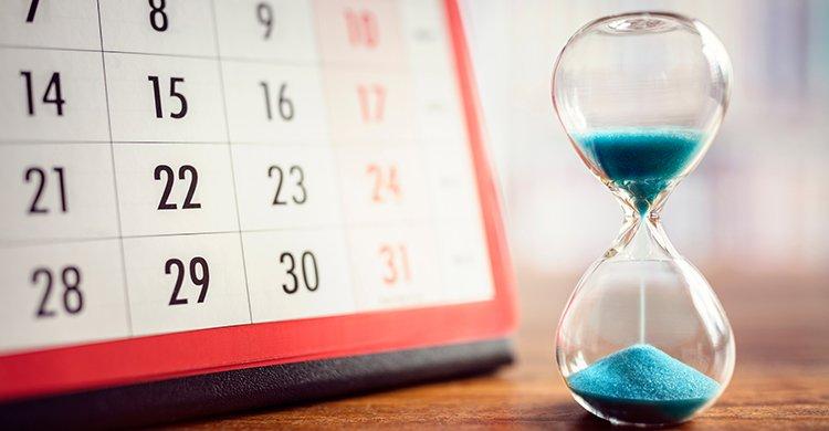NEWCORRED pide a la DGSFP aplazar este año la fecha de presentación de la DEC
