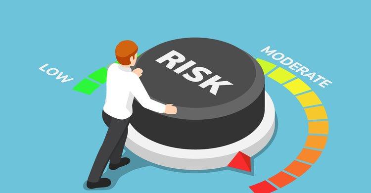 """Las aseguradoras, """"moderadamente preparadas"""" para la mayoría riesgos emergentes"""