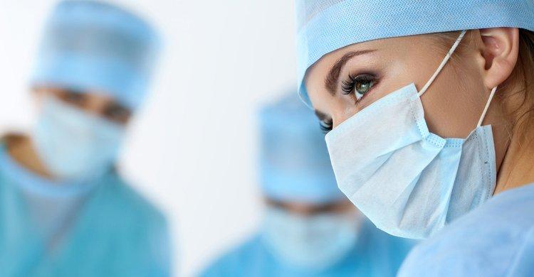 IDIS respalda la decisión sobre la sanidad privada para combatir el Covid-19