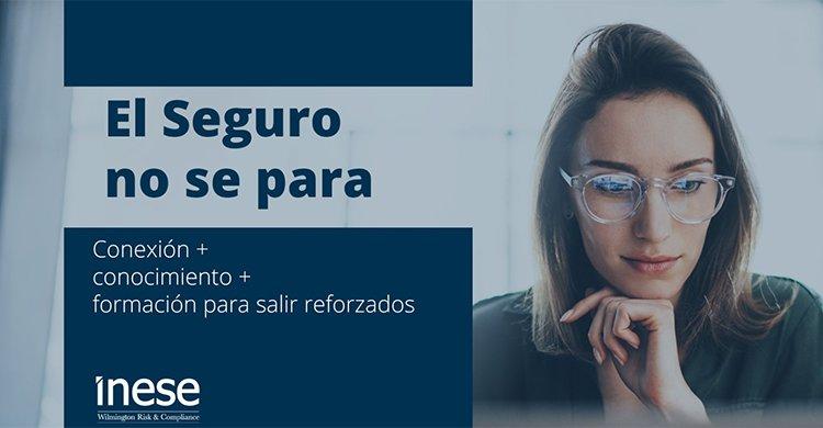 #ElSeguroNoSePara