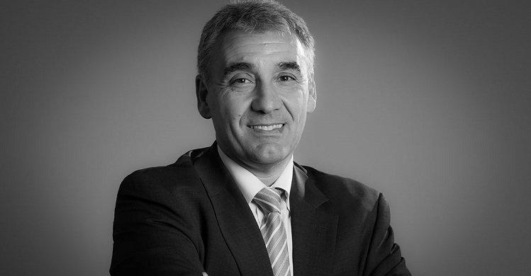 Juan Manuel Blanco