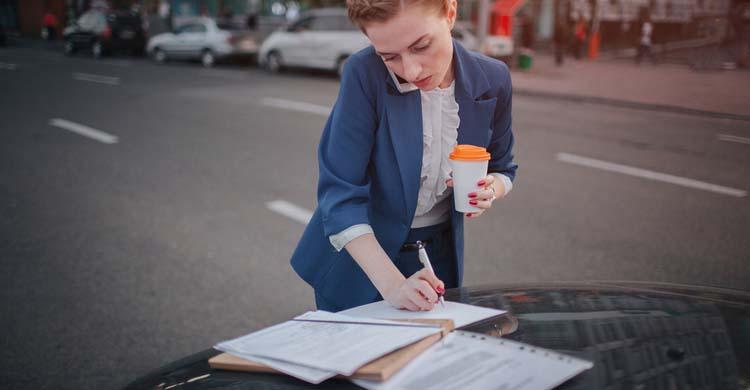 A la mujer trabajadora le preocupa la conciliación laboral, las excedencias y la reducción de jornada