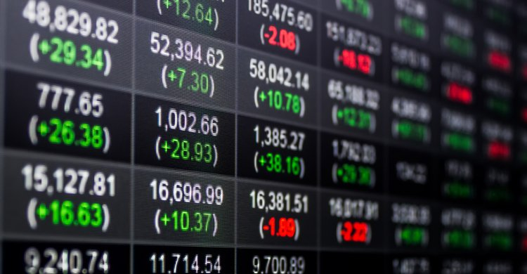 La recesión y los bajos tipos de interés podrían afectar a las calificaciones de las aseguradoras de Vida