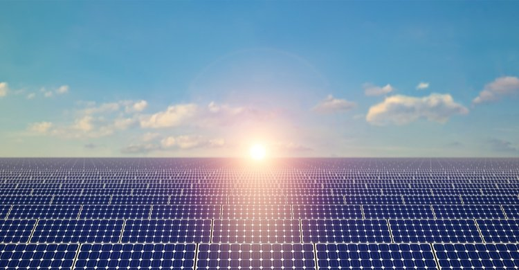 Invertir en renovables sigue siendo una apuesta segura