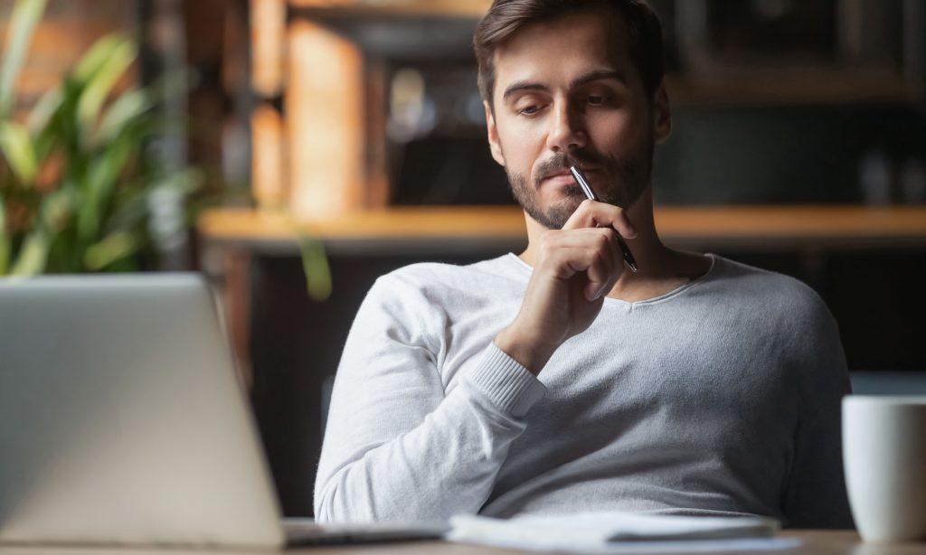 El consumidor y los comparadores online de seguros